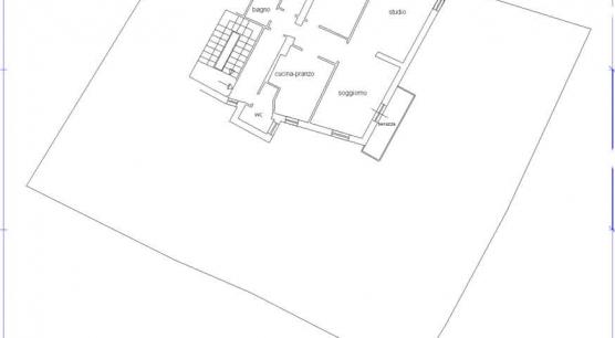Plan-A603