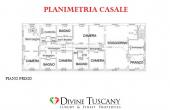 PLANIMETRIA-CASALE-P1