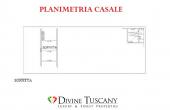 PLANIMETRIA-CASALE-SOFFITTA