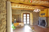 Country house in Terni